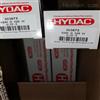 HYDAC贺德克RSM10121-01-C-N-3-H420V平衡阀