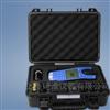 LH-NTU2M(V11)便携式散射光浊度测定仪