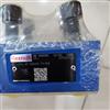 REXROTH力士乐R983032442单向节流阀应用