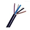 IA-DJYJP3VP3IA-DJVP3VP3 IA-DJYP3VP3 本安电缆