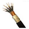 DJFP2F、DJFP3F对绞对屏电缆DJFP2F、DJFP3F