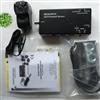 型号:NC6-SPSR/115/230光电转速传感器(进口)  库号:M25546