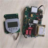 DIM59德国EMG电动执行器控制板供应厂家