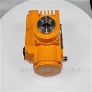 BR-20A优质精小型电动执行器