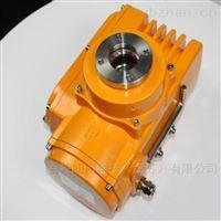 精小型阀门电动装置 电动执行机构厂家