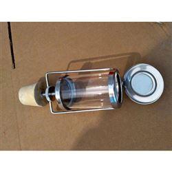 無菌薄膜過濾器