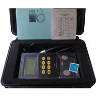 SP10a鐵素體含量檢測儀