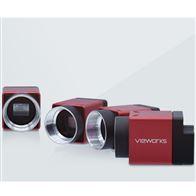 韓國vieworks VQ系列 CMOS 相機 工業相機