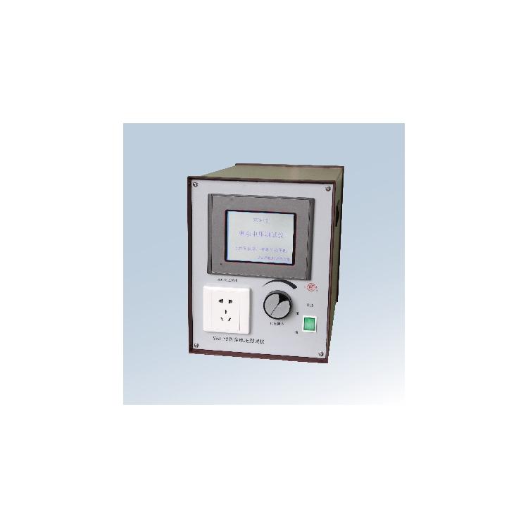 SVJ-Y2 LD-1-YS GY-2-Y5 GY-2-A5 DZ-1-Y3 醫用電器安全性能綜合測