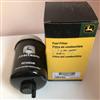 RE544394强鹿油水分离滤芯一手货源